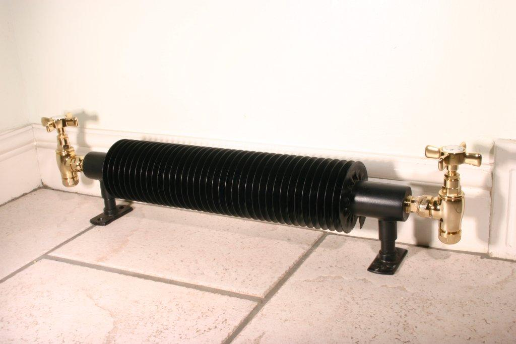 Finned Tube | Fin Tube | Radiator